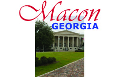 Macon_240 copy