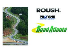roadatlanta240