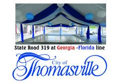 thomasville240
